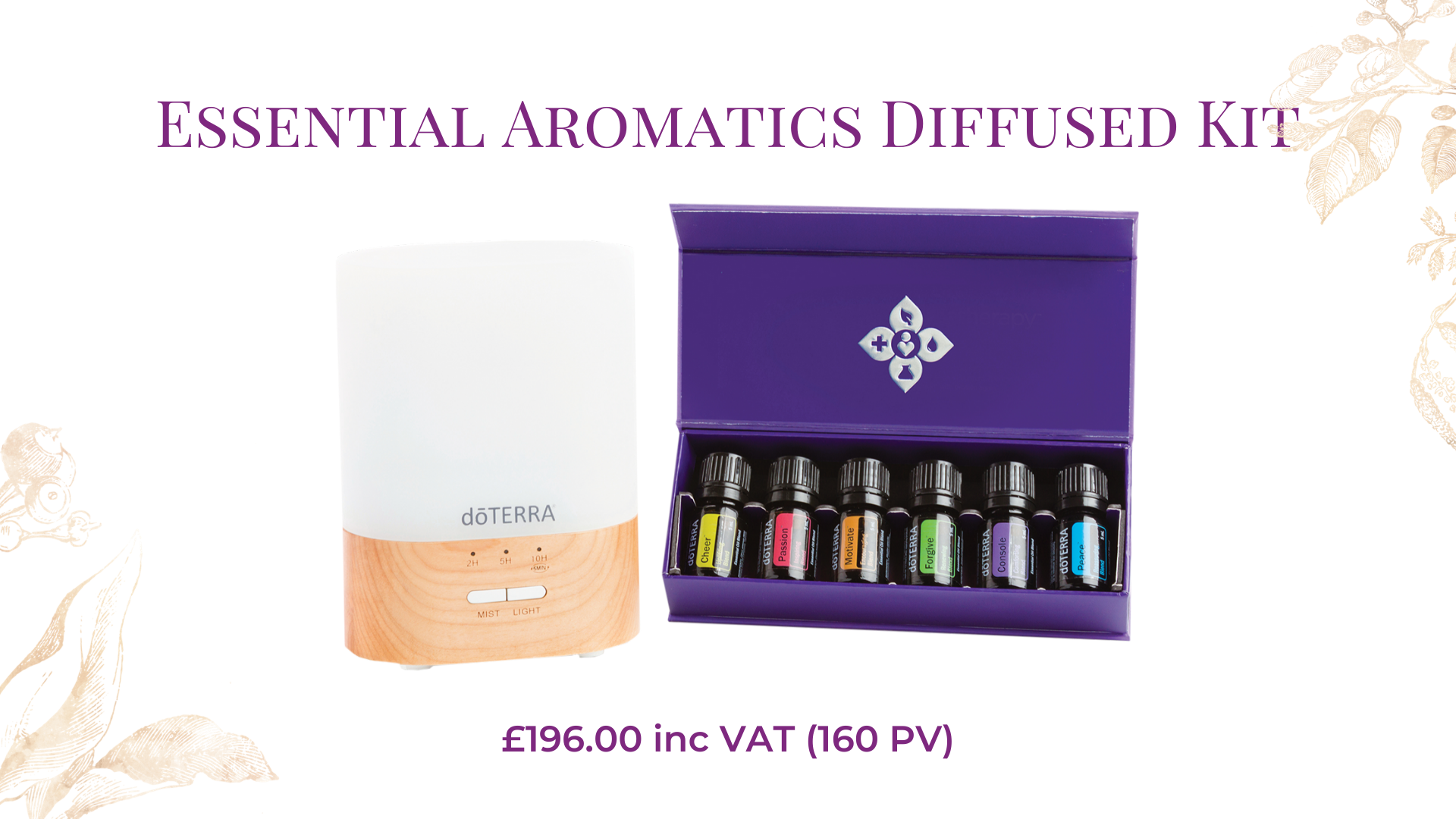 essential-aromatics-diffused-kit