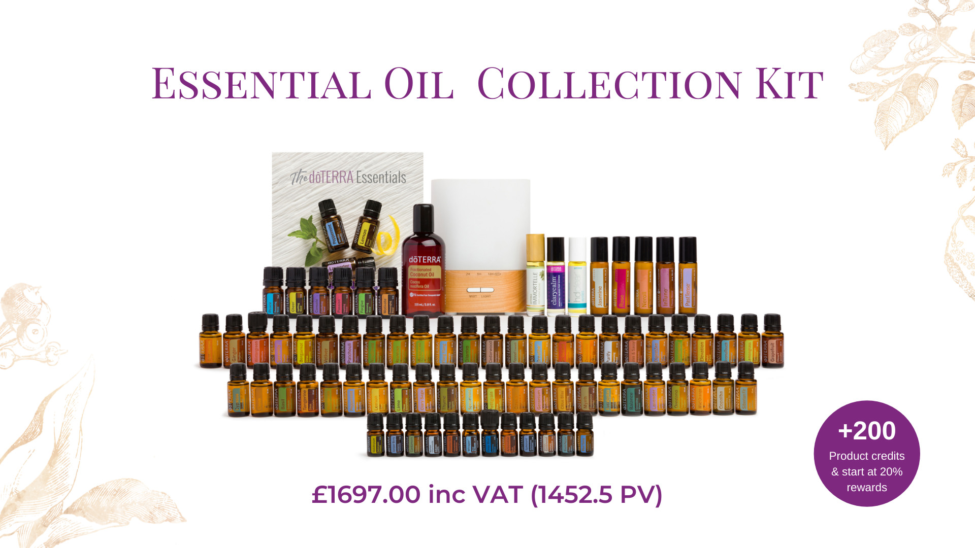 essential-oil-collection-kit
