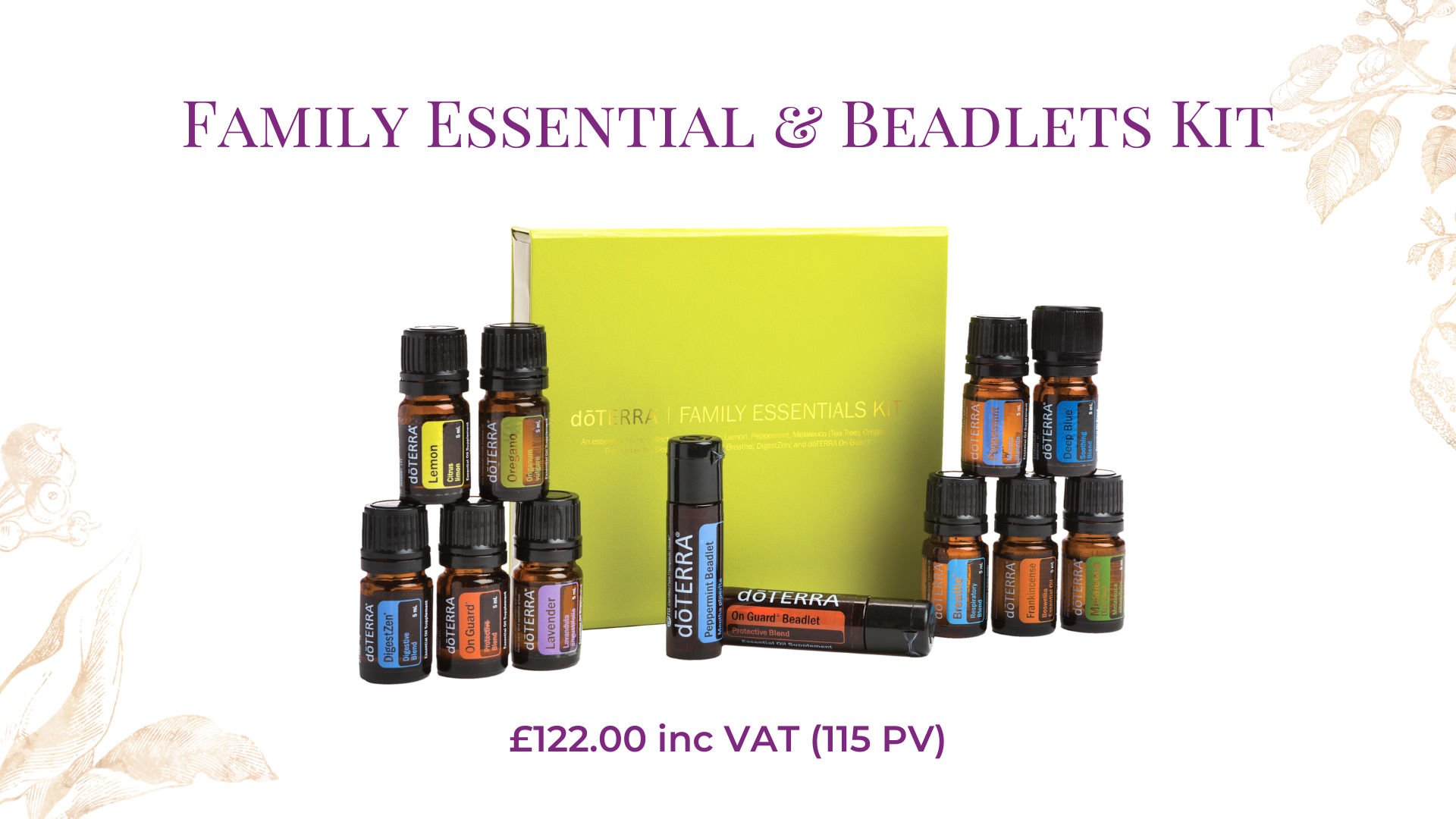 family-essentials-beadlets-kit