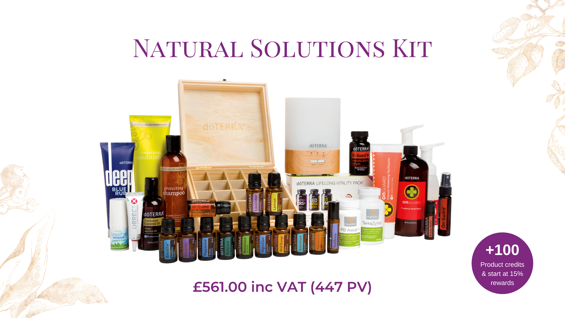 natural-solutions-kit