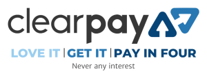 ClearPay-2.png