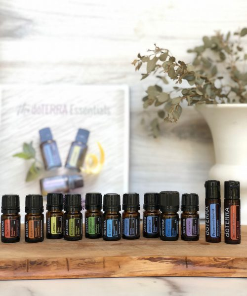 Why-doTERRA-Membership